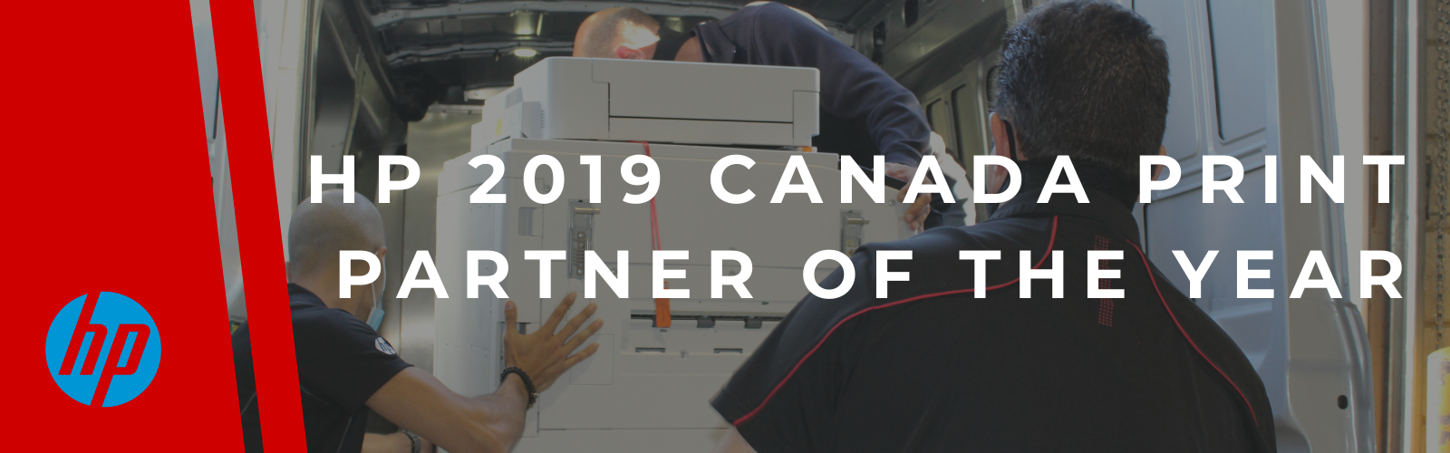 HP-2019-Canada-Print-Partner-of-the-Year-Award.