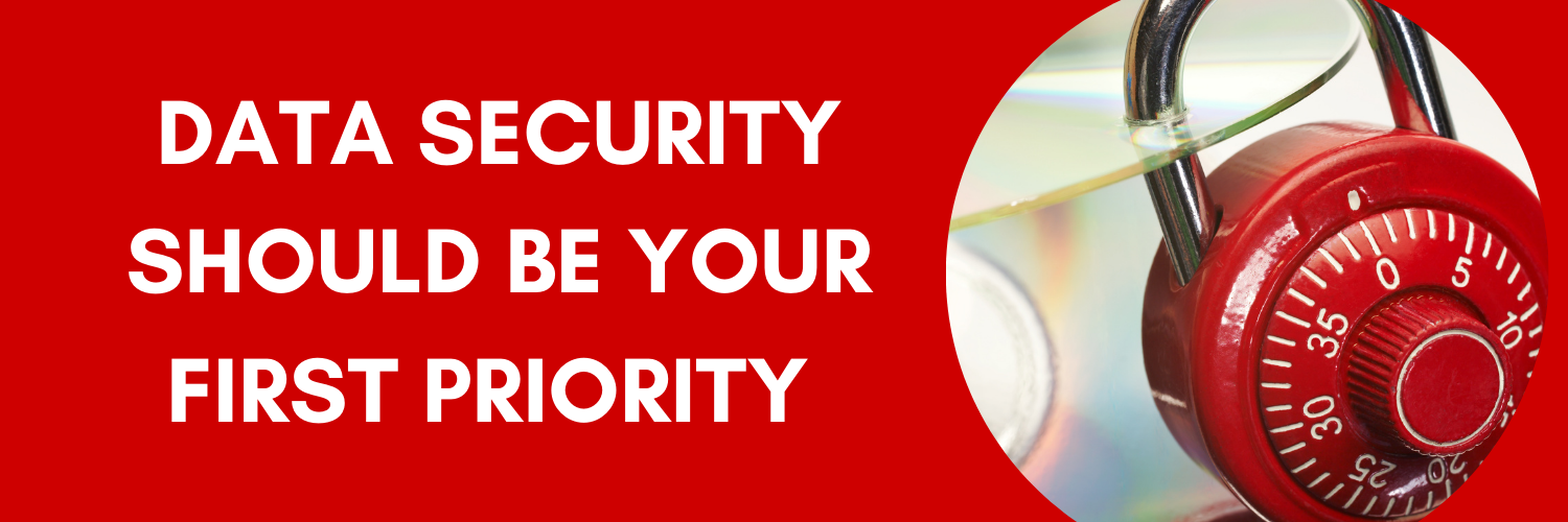 Data Security for Printer